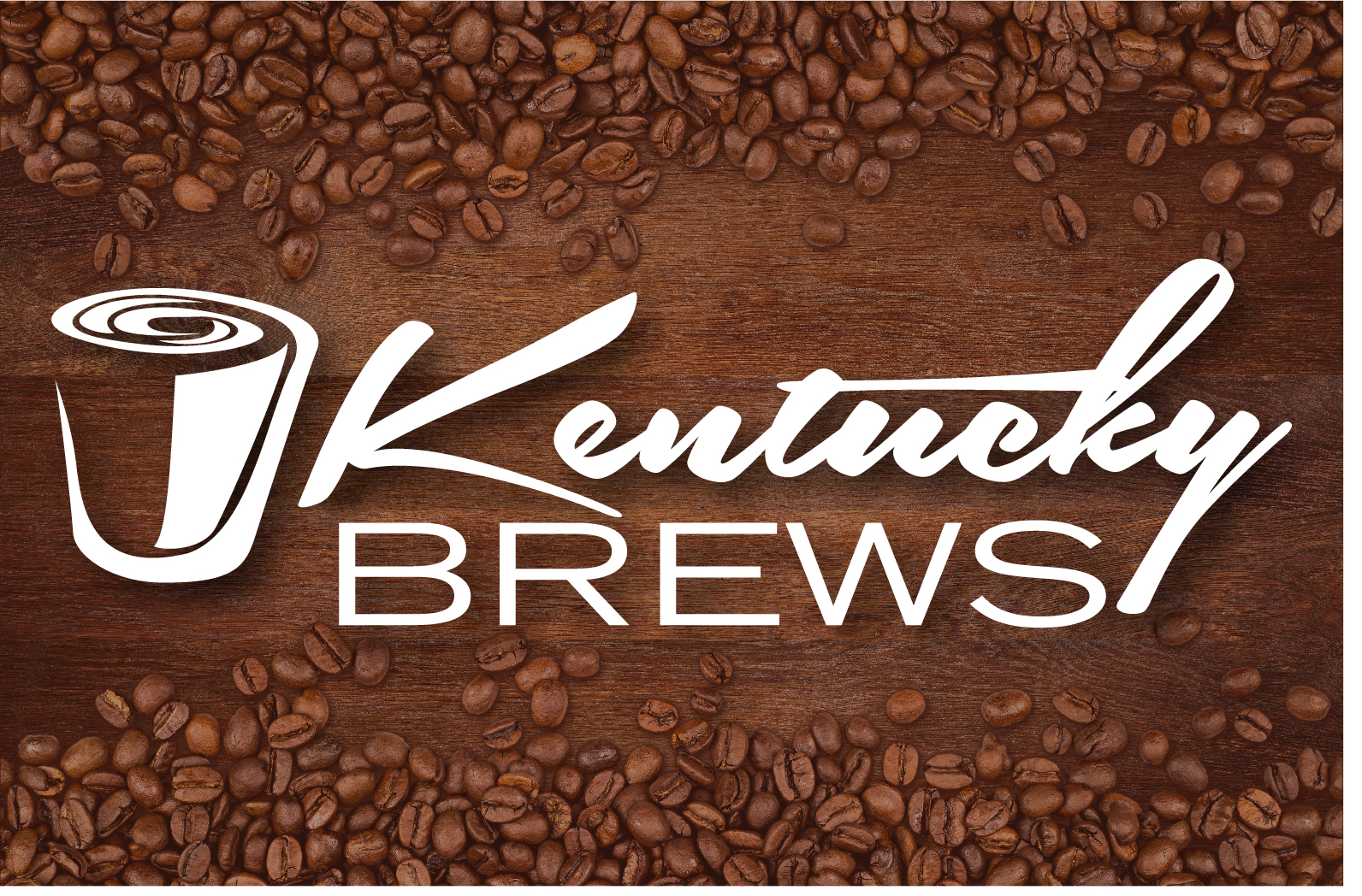 Kentucky Brews_Homepage Icon
